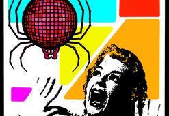 Disko Geceleri