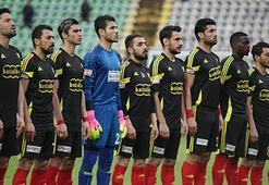 Yeni Malatyaspor-Göztepe maçının saatinde değişiklik