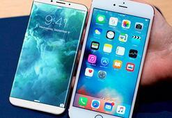iPhone 8'in çıkış tarihiyle ilgili yeni iddia