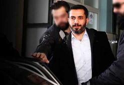 FETÖ itirafçısı anlattı: Baransu Kurana el bastırarak soruları eşime verdi