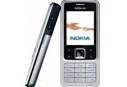 Nokiada neler oluyor