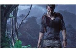 Uncharted 4'ün Açık Betasını Kaçırmayın