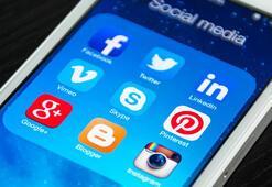 Sosyal medyada sevilmemeye yol açan paylaşımlar