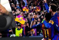 Neymardan kupa çektirme tedavisi