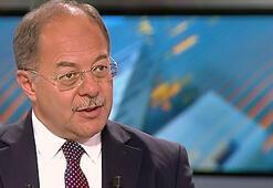 Sağlık Bakanı: Obezite ve tütünle mücadele devam edecek
