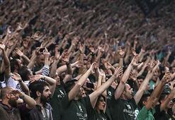 Euroleagueden Yunan takımlarına ceza