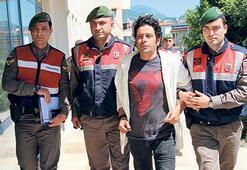 Oyuncu Selim Erdoğan tutuklandı