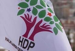 HDPli milletvekili danışmanlarına hapis cezası