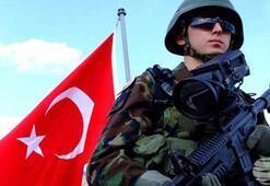 Kısa dönem askerlik yerleri açıklandı E-devlet askerlik yeri sorgulama
