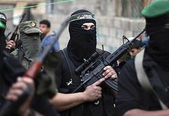 Hizbullah terör örgütü ilan edildi