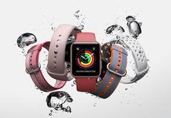 30 Nisan İstanbul Yarı Maratonu'na Apple Watch koçluğu