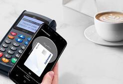 Samsung Pay dört yeni ülkede daha kullanıma giriyor