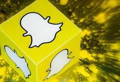 Snapchat hikayelerini uygulama dışına nasıl paylaşabilirsiniz