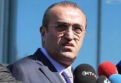 Abdürrahim Albayrak: Fatih Terimle dostluğumuz mezara kadar