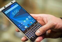 BlackBerry KeyOneın satışa sunulacağı tarih açıklandı