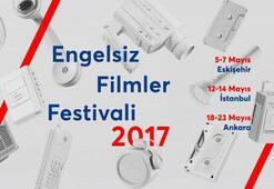 Engelsiz Film Festivali