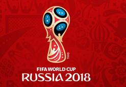 FIFAya Dünya Kupası soruşturması