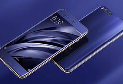 Xiaomi Mi 6 yoğun ilgiyle karşılandı