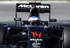 Formula 1de Bakünün elçisi Alonso