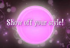 Yeni Bir Oyuna Var mısınız - Fashion Icon Newsletter