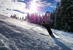 Çocuklarla kayak tatiline çıkmanın 5 altın kuralı