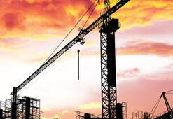 İnşaatta güven düşüşü sektöre nasıl yansıdı