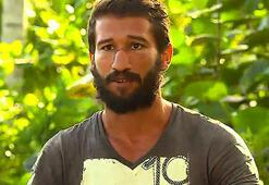 Survivor 2017 Adem Kılıççı kimdir