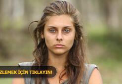 Tuğçe Melis Demir kimdir (Survivor Gönüllüler takımı)