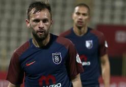 Antalyaspor, Hakan Özmert ile prensipte anlaştı