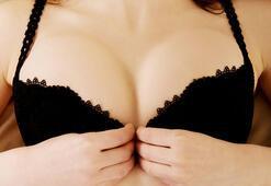 Göğüs büyütme implantı hakkında yanlış bilinenler