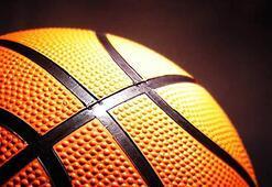 Spor Toto Basketbol Süper Liginde ertelenen maçların programı belli oldu