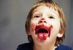 Çocuğunuzla inatlaşmayın