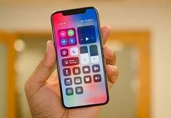 Apple 2017nin 4. çeyreğinde 29 milyon iPhone X sattı
