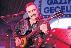 Adana'da müzik şöleni