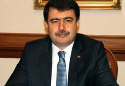 İstanbul Valiliğinden 1 Mayıs  açıklaması geldi İşte kapatılacak yollar...
