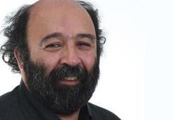 Tiyatro oyuncusu Ergün Işıldar hayatını kaybetti