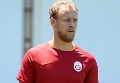 Semih Kaya, Bursaspor maçında yok