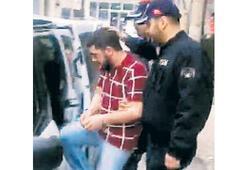 İzmir'de DEAŞ operasyonu: 6 gözaltı