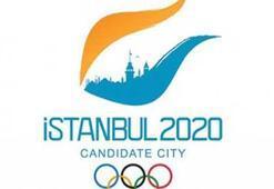 Shin: 2020 için Türkiyeye haksızlık yapıldı
