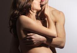 Hamilelikte libido azalır mı
