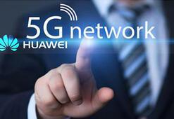 """Huawei, Bilişim Zirvesi 2017'de """"5G ve ötesi"""" ni değerlendirecek"""