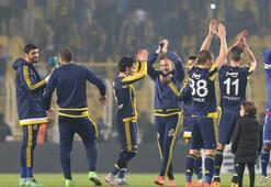 PFDKdan Fenerbahçenin iki tribününe ceza