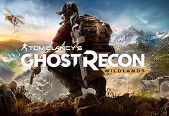 Tom Clancys Ghost Recon Wildlands incelemesi