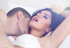 Orgazm süresi 10 dakikaya kadar uzayabilir