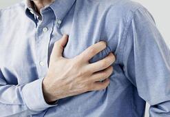 0 dışındaki kan gruplarında kalp krizi riski daha yüksek