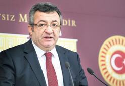 CHP Grup Başkanvekili Engin Altay: Tek kişilik oyuna müsaade etmeyeceğiz