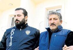 Sosyal medya operasyonunda 93 gözaltı