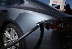 Elektrikli arabaların hızı daha da artacak