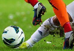 TFF 1. Ligde 31. hafta maçlarını yönetecek hakemler açıklandı