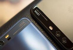 Huawei CEOsu kullanıcılardan özür diledi